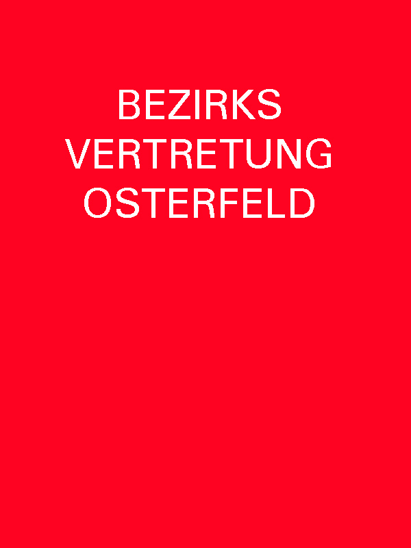 Osterfeld web.jpg